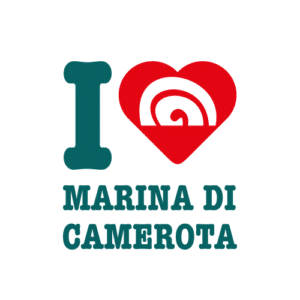 i-love-marinadicamerota